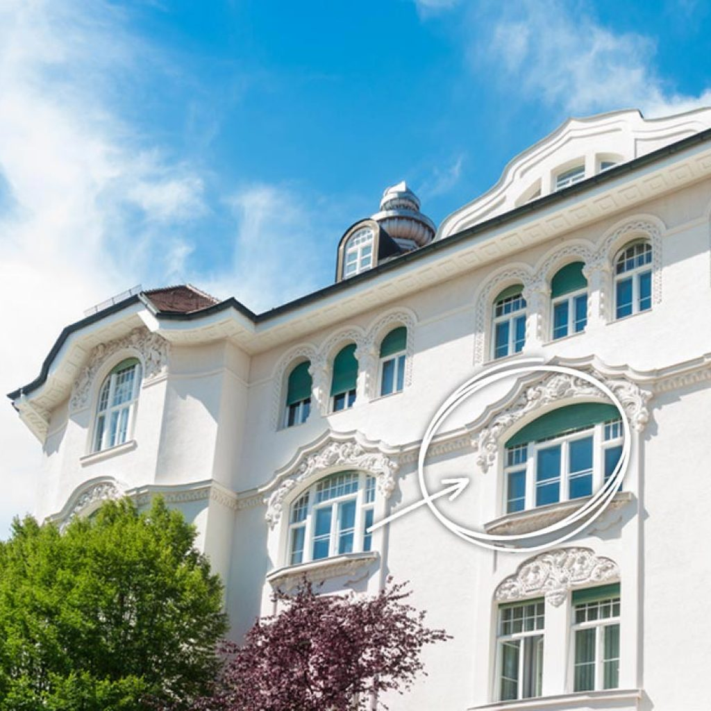 Brunswick / Germany - Residential Real Estate Appraisals on RE:AO