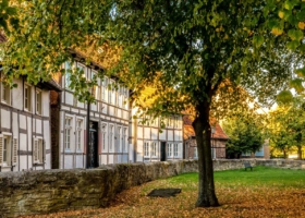 Buying a house in Papenburg: checklist, apartment and rent